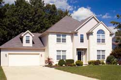 Annandale Property Managers