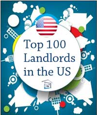 Top Landlords